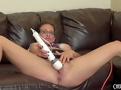Super Star Tory Lane LIVE