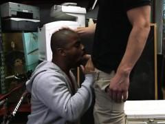 Men fucking fruit gangbang gay porn Desperate man does anyth