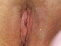 Xhamster Friend Tributes Me
