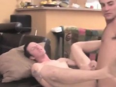 First time gay sex story tube first time It doesn't take the