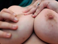 Fishnethousepet 14min bbw submissive woman that is good