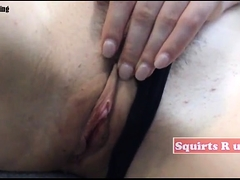 Big boobs amateur cant pay her taxi