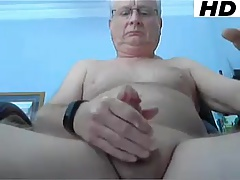 203. daddy cum for cam