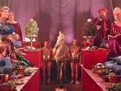 Caligula (FULL REMASTERED IN 2K UNCUT VERSION Pt. 2 of 2)
