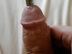 My Cock-Rod.mp4
