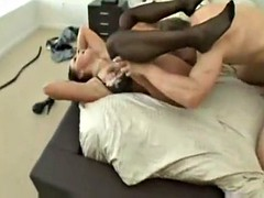 gianna michaels submissive