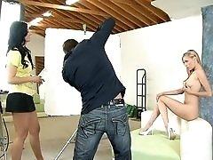 Couples Seeking Teens 04, Scene 02