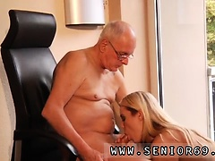 Teen helen masturbating full length Paul stiff tear up Chris