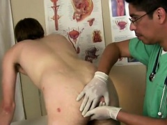 Naked military guy gay porno Phingerphuck MD liquidated Jame