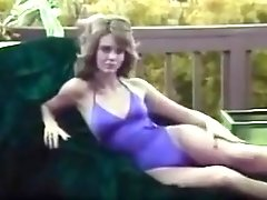 Gorgeous star Angel in a rare scene.mp4