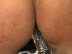 Twink sex Baretwinks heads all out in this bondage video wit