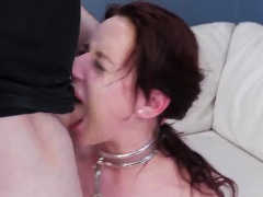 Teen anal mess and sexy solo masturbation hd Your Pleasure i
