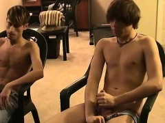 Sex teen happy twinks at home tubes and gay porn movies of s
