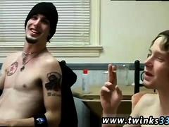 Gay pokemon people porn Straight Boys Smoking Contest!
