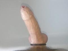 Ruined Orgasm 18
