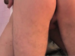 Mature gay sex movies free Eric looks superb from behind wit