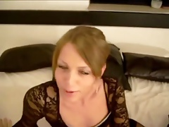 Beautiful Hot CD Loving Hard Cock