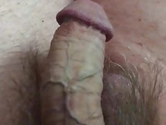 Playing with Dick