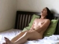 Amateur orgasm compilation vol 1 Meet her on 1fuckdatecom