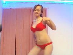 babe sexyyyriya flashing boobs on live webcam