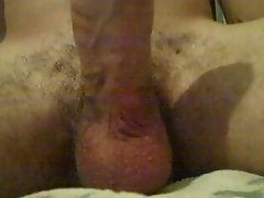 thick cock big head