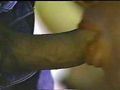 Porno Kino-theather