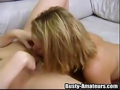 Sexy Kira is ready to have lesbian sex with horny darling Holly