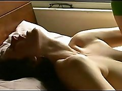 HD Orgasm Porno Clips Streaming