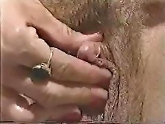 Big Clit Mature