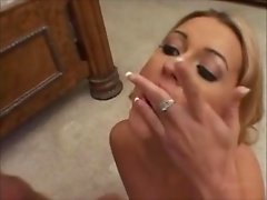 The best off Cumswallow compilation 21