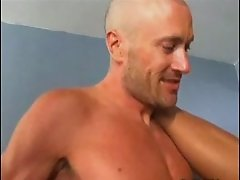 Lukas knowles - brodie and tommy blade