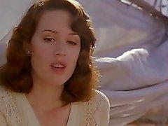 Molly Ringwald - Malicious