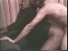 Toi Clayton 2 (scene 3 of 3)