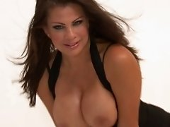 Hot Bigtitted Cougar Teri Weigel