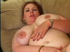 Large and Lusty 2 (anal)