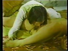 70's porn trailers